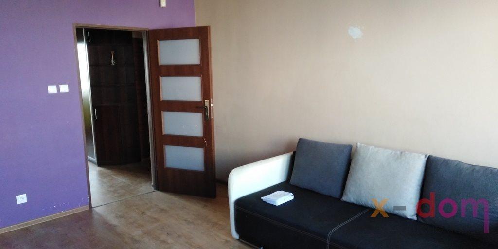 Mieszkanie na sprzedaż Kielce, Szczygla  58m2 Foto 2