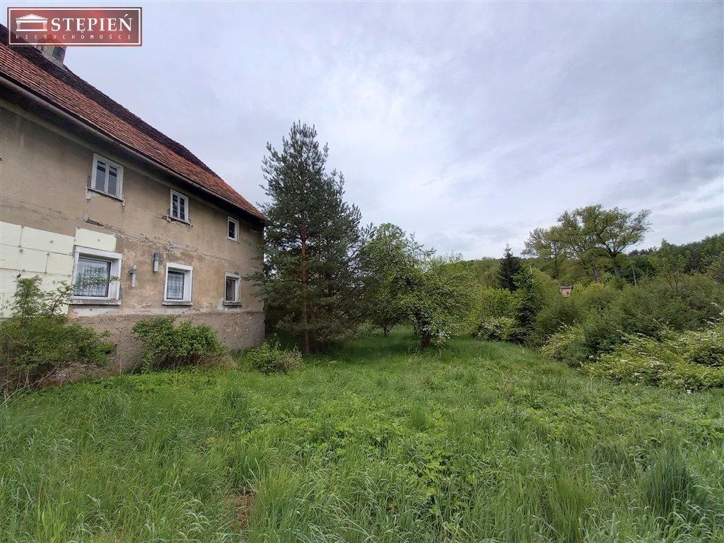 Dom na sprzedaż Nowe Jaroszowice  710m2 Foto 10