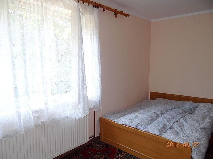 Dom na sprzedaż Ustroń  300m2 Foto 9