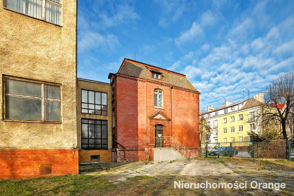 Lokal użytkowy na sprzedaż Pyrzyce  1490m2 Foto 2