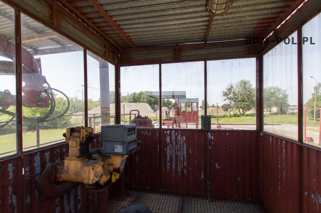 Lokal użytkowy na sprzedaż Puławy  185m2 Foto 11