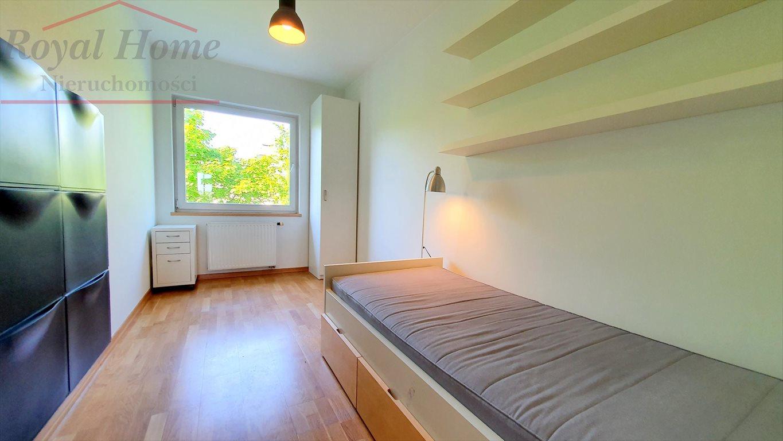 Mieszkanie trzypokojowe na wynajem Wrocław, Krzyki, Krzyki, Deszczowa  62m2 Foto 7