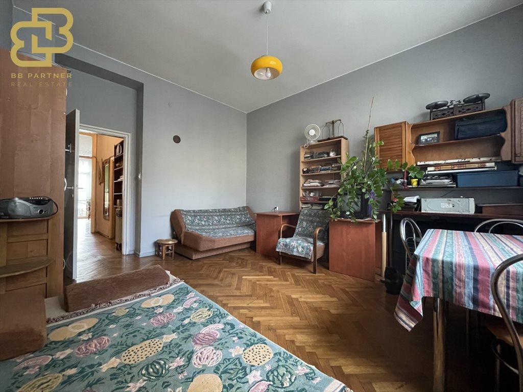 Mieszkanie czteropokojowe  na sprzedaż Kraków, Krowodrza, Aleja Juliusza Słowackiego  120m2 Foto 8