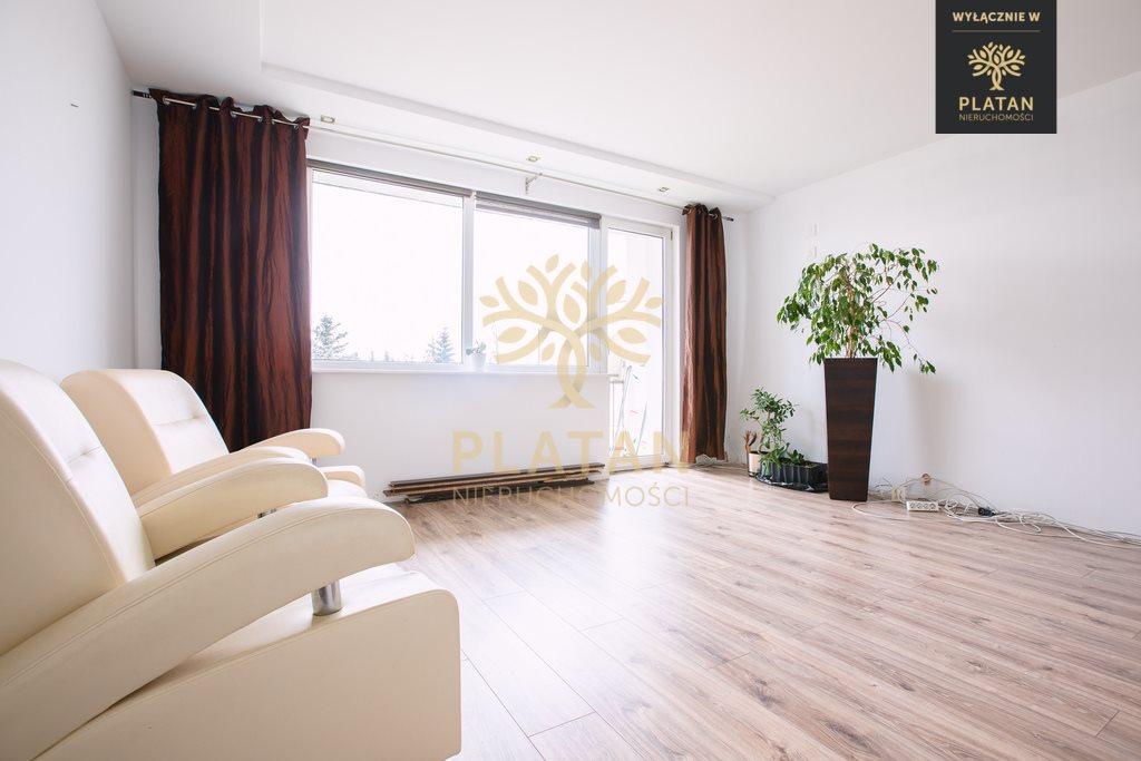 Mieszkanie czteropokojowe  na sprzedaż Tarnowo Podgórne  79m2 Foto 12