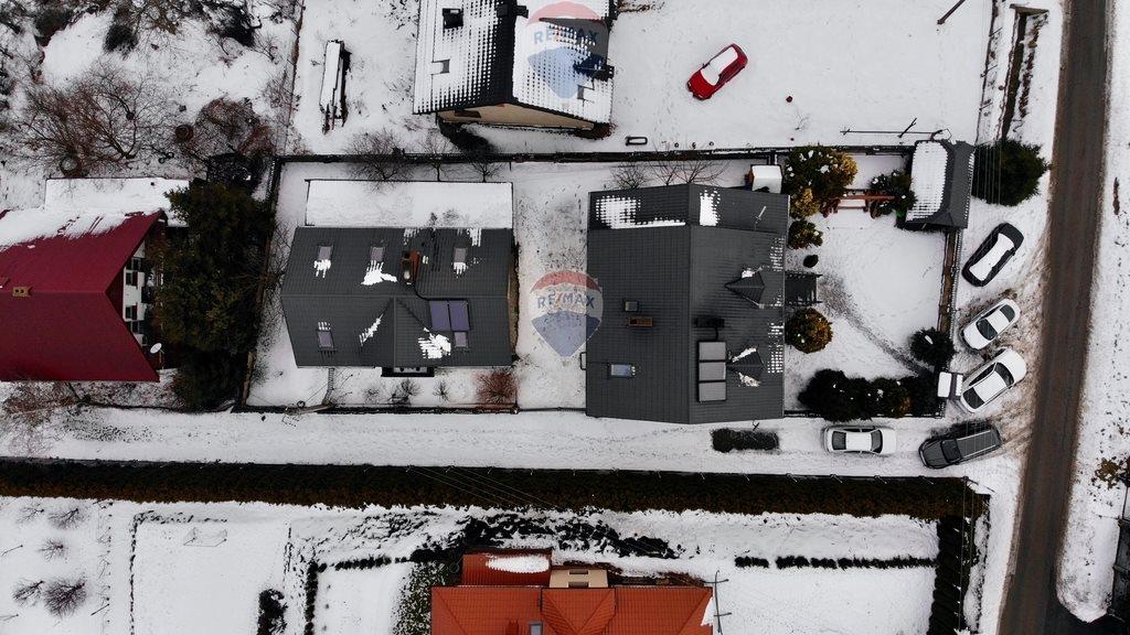 Mieszkanie na sprzedaż Marcinkowice  256m2 Foto 6