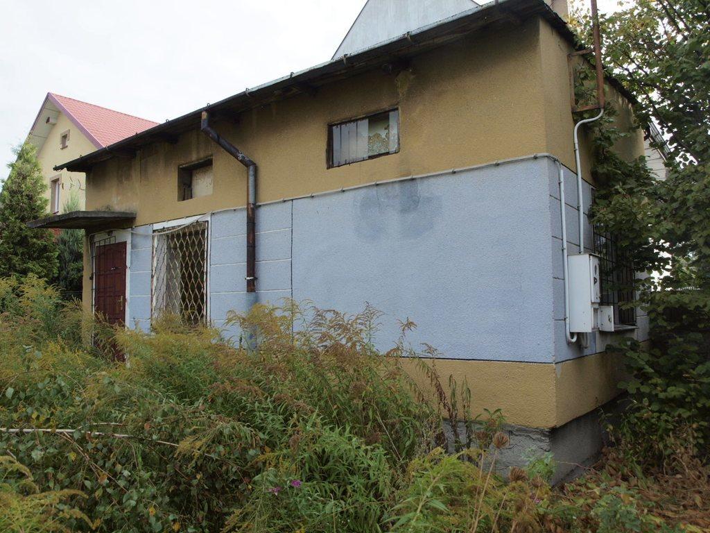Dom na sprzedaż Biała Podlaska, Wolska  554m2 Foto 2