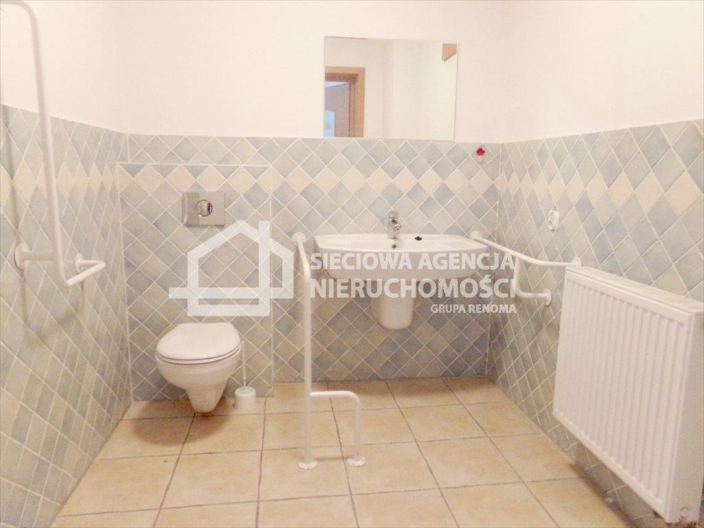 Dom na sprzedaż Chojnice  207m2 Foto 9