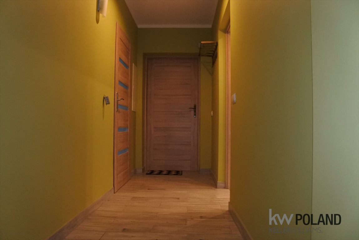 Dom na wynajem Katowice  152m2 Foto 11