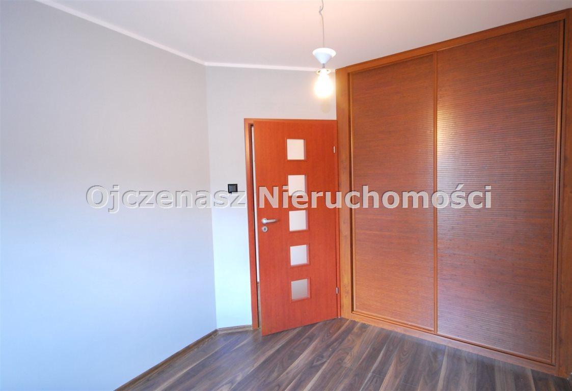Mieszkanie trzypokojowe na sprzedaż Bydgoszcz, Fordon, Akademickie  56m2 Foto 7