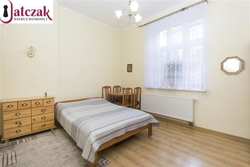 Mieszkanie trzypokojowe na sprzedaż Sopot, Dolny, 3 MAJA, 3 MAJA  102m2 Foto 4