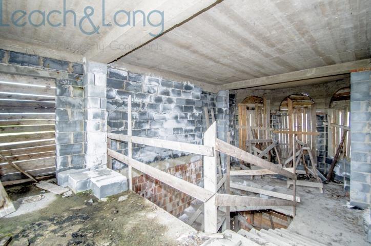 Dom na sprzedaż Piła Kościelecka  395m2 Foto 11