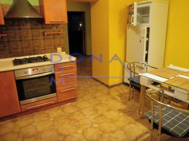 Dom na sprzedaż Pabianice, gen. Sikorskiego  300m2 Foto 7