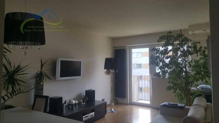 Mieszkanie dwupokojowe na sprzedaż Warszawa, Ochota, Rakowiec  39m2 Foto 3