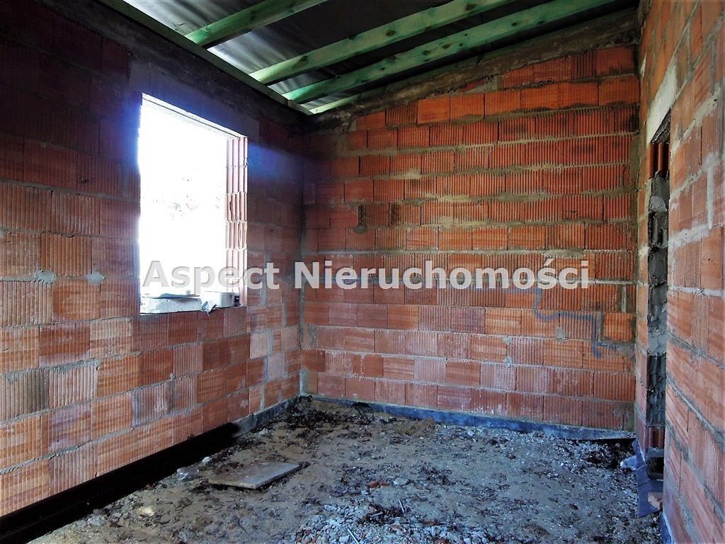 Dom na sprzedaż Łódź, Widzew  70m2 Foto 1