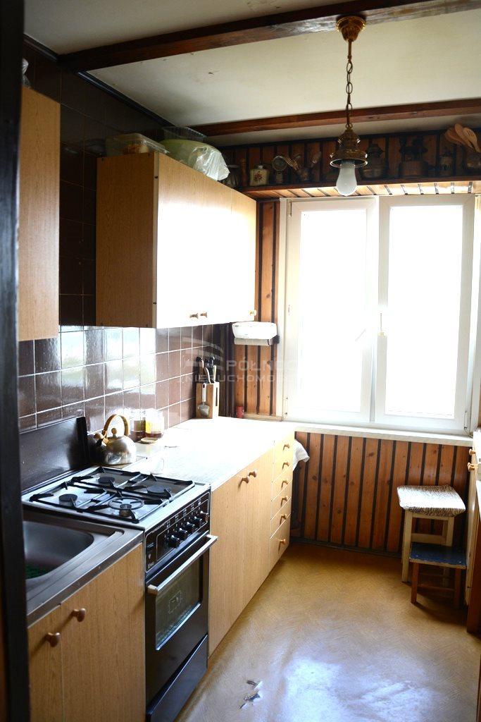 Mieszkanie czteropokojowe  na sprzedaż Białystok, Bojary  72m2 Foto 7