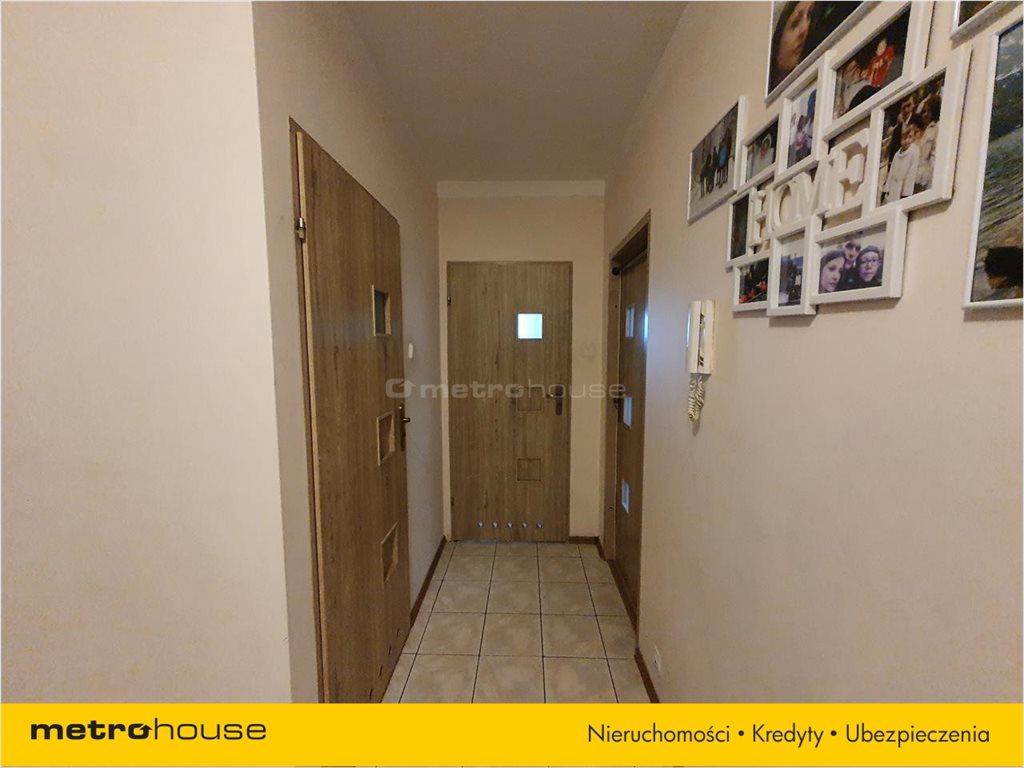 Mieszkanie dwupokojowe na sprzedaż Ożarów Mazowiecki, Ożarów Mazowiecki, Partyzantów  49m2 Foto 11