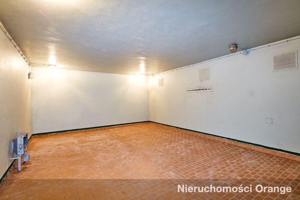Lokal użytkowy na sprzedaż Świdnica  377m2 Foto 11