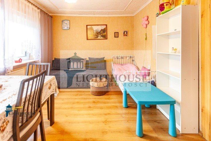 Dom na sprzedaż Gdańsk, Wrzeszcz  230m2 Foto 13