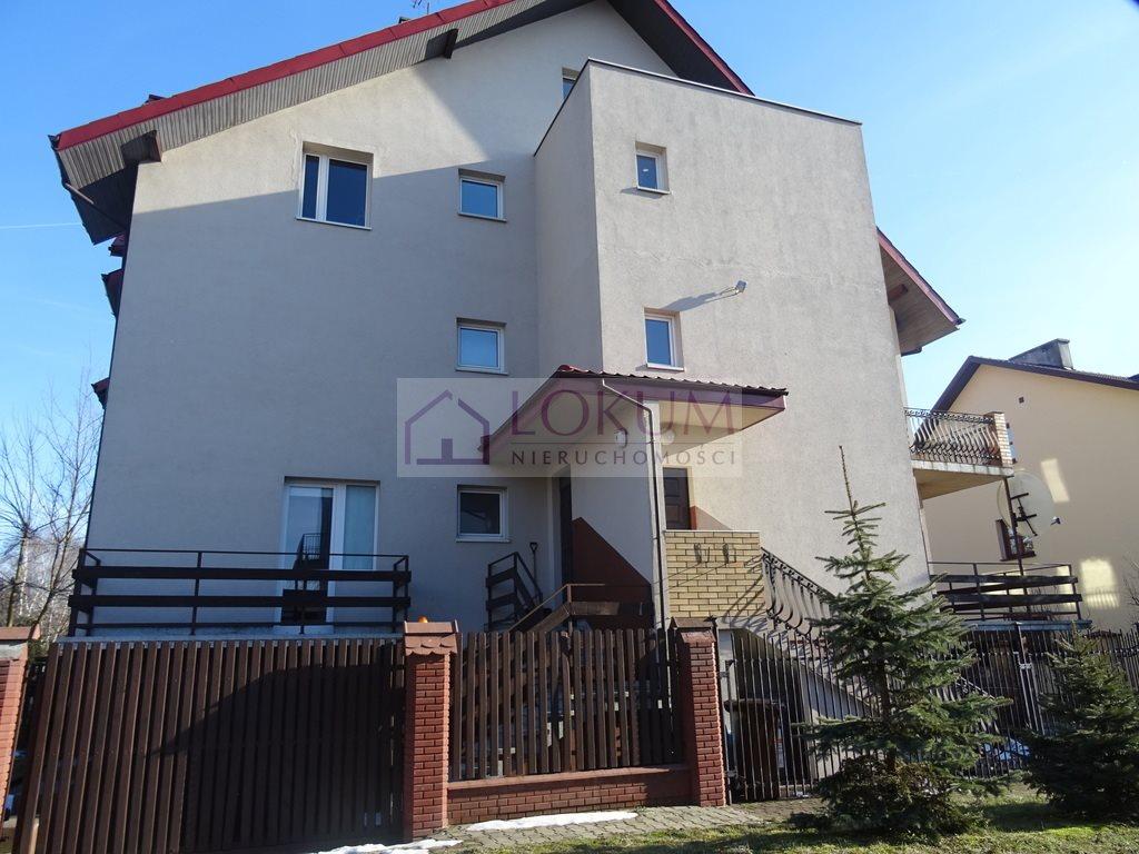 Dom na sprzedaż Lublin, Ponikwoda  180m2 Foto 8