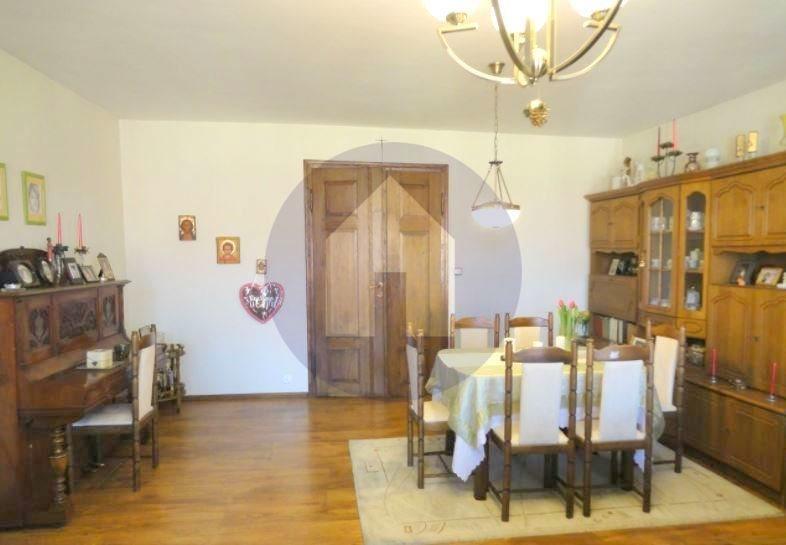 Mieszkanie czteropokojowe  na sprzedaż Świdnica  128m2 Foto 3
