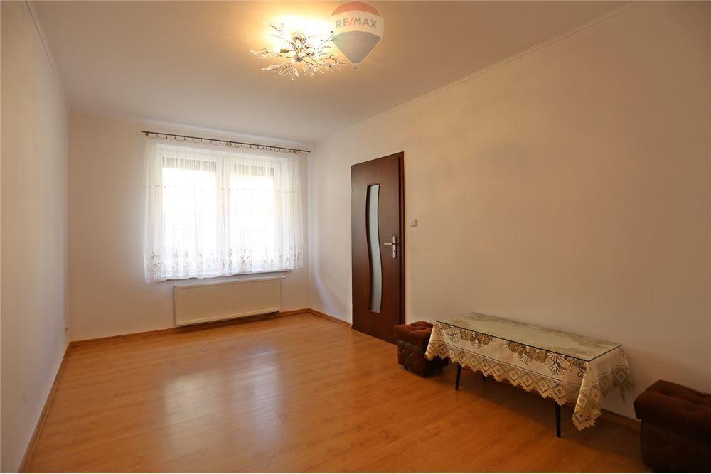 Dom na wynajem Częstochowa, Pionierów  60m2 Foto 11