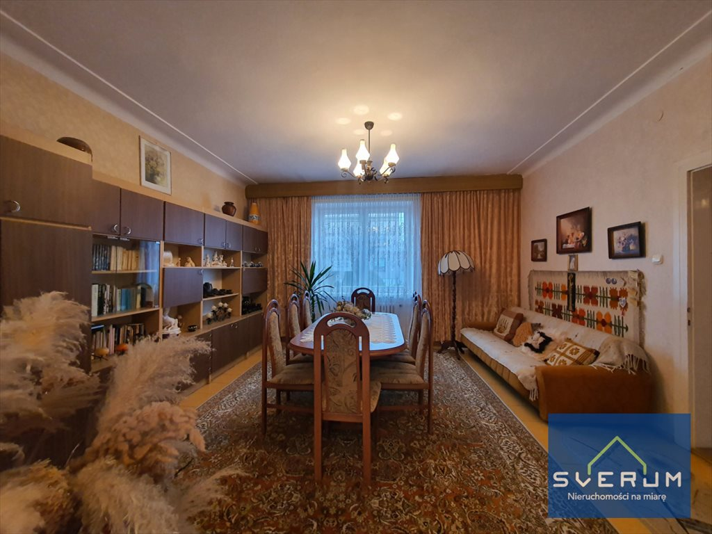 Dom na sprzedaż Szczekociny  192m2 Foto 9