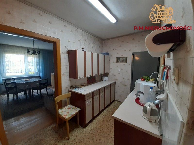 Dom na sprzedaż Rybnik  140m2 Foto 3