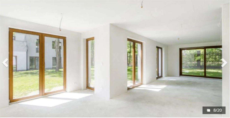 Dom na sprzedaż Konstancin-Jeziorna  302m2 Foto 4
