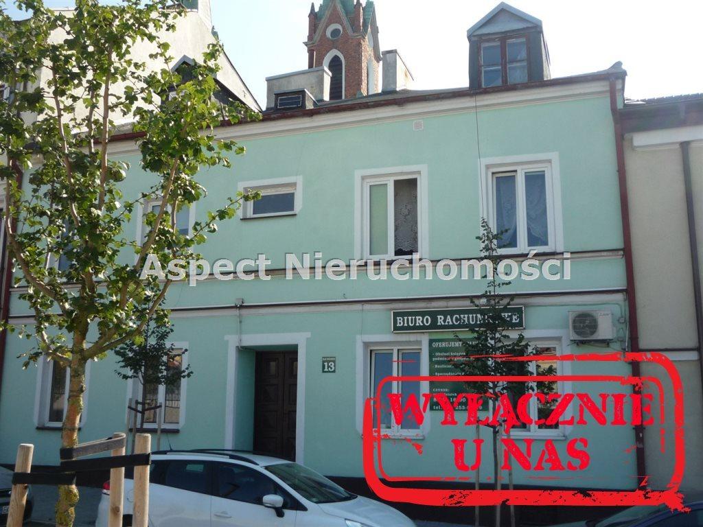 Dom na sprzedaż Kutno  113m2 Foto 1