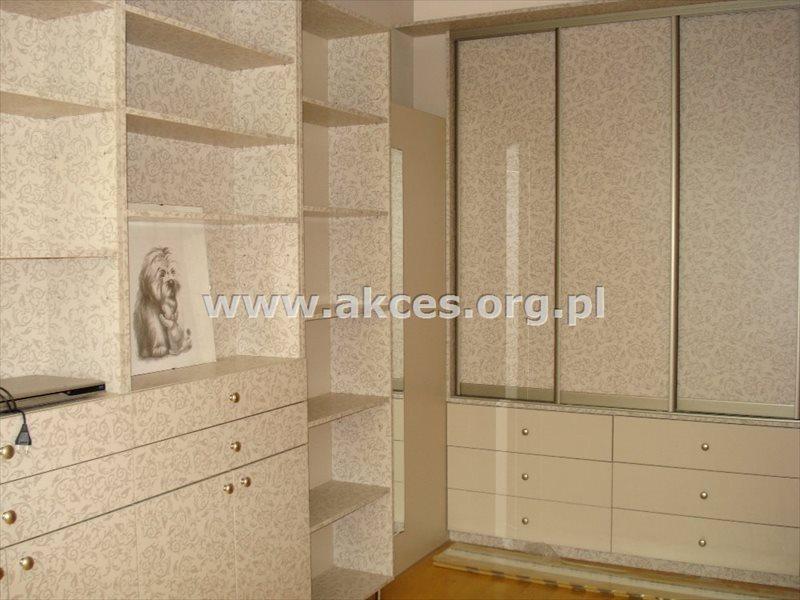 Dom na sprzedaż Warszawa, Wola, Ulrychów  287m2 Foto 6