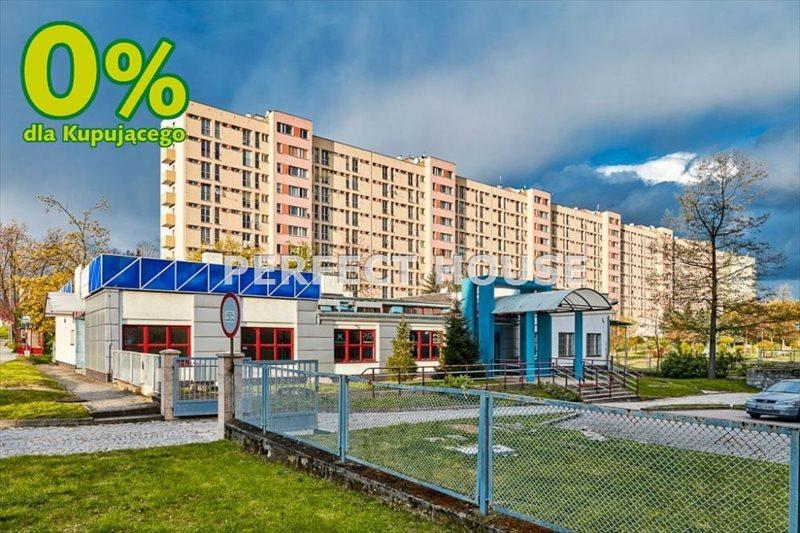 Lokal użytkowy na sprzedaż Bolesławiec, Miarki  794m2 Foto 1