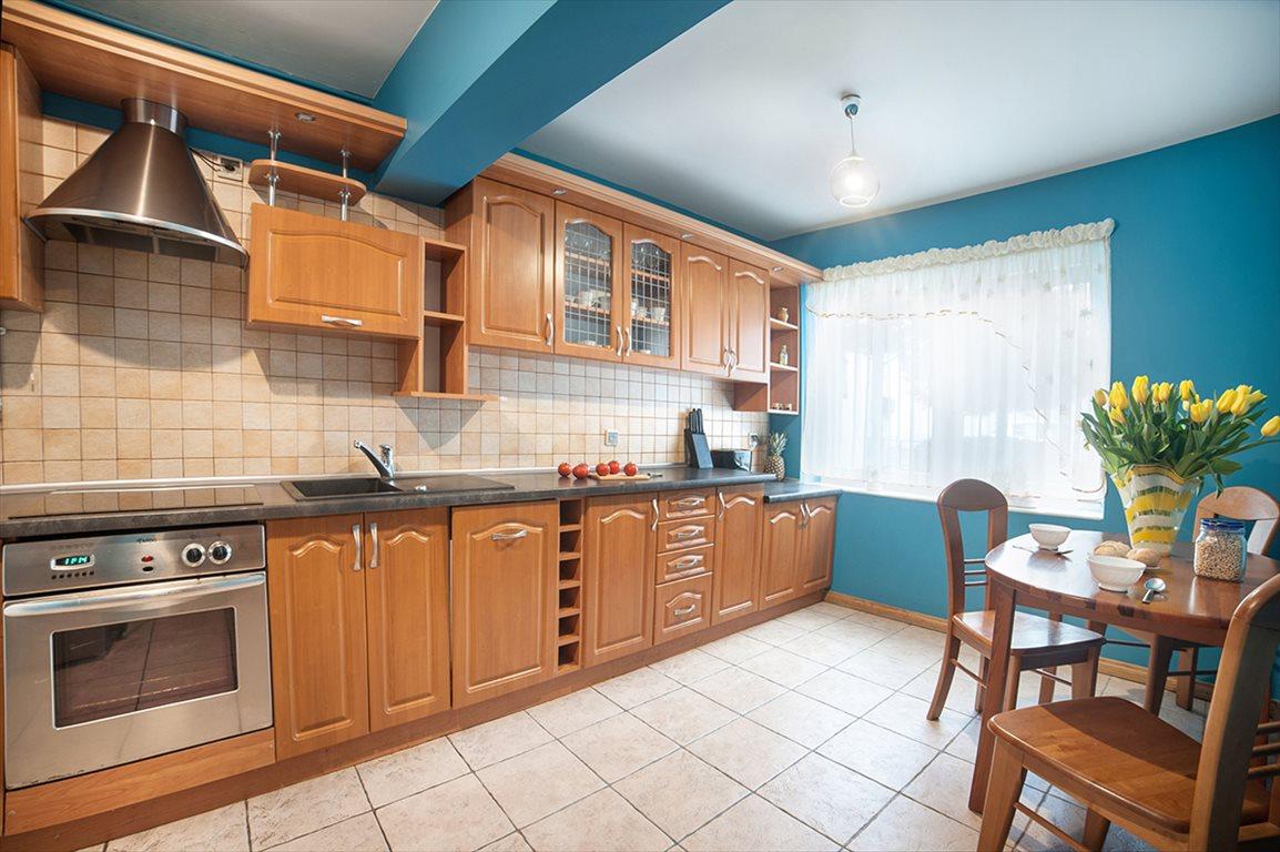 Dom na sprzedaż Siedlce, Wrzosowa  163m2 Foto 4
