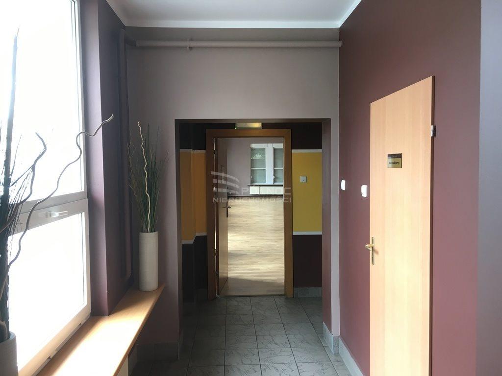 Lokal użytkowy na sprzedaż Poznań, Nowe Miasto, Koronkarska  505m2 Foto 9