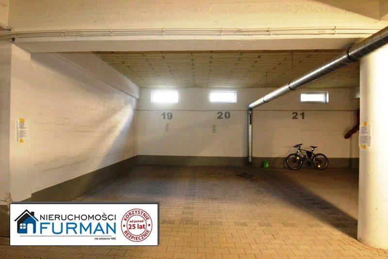 Garaż na sprzedaż Wągrowiec  1m2 Foto 6