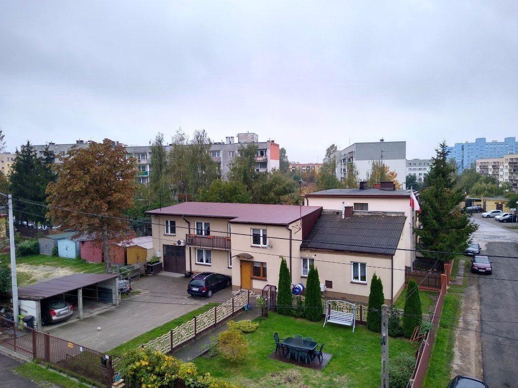 Mieszkanie trzypokojowe na sprzedaż Kielce, Barwinek  73m2 Foto 7