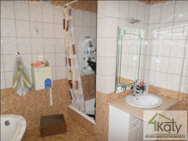Dom na sprzedaż Rokitki, Rokitki 1, Tczewska  395m2 Foto 8
