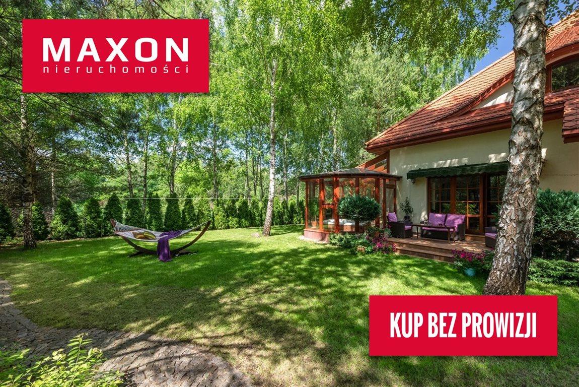 Dom na sprzedaż Żelechów  350m2 Foto 1