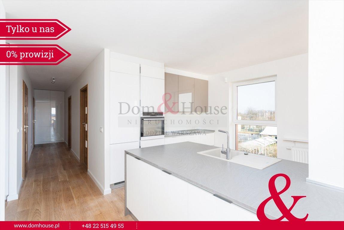 Mieszkanie czteropokojowe  na sprzedaż Ożarów Mazowiecki  87m2 Foto 5