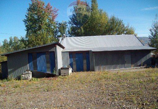 Lokal użytkowy na sprzedaż Brenna, Żarnowiec  2956m2 Foto 5