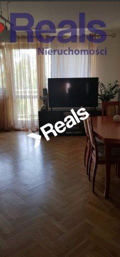 Mieszkanie trzypokojowe na sprzedaż Warszawa, Ursynów, Imielin, Benedykta Polaka  66m2 Foto 4