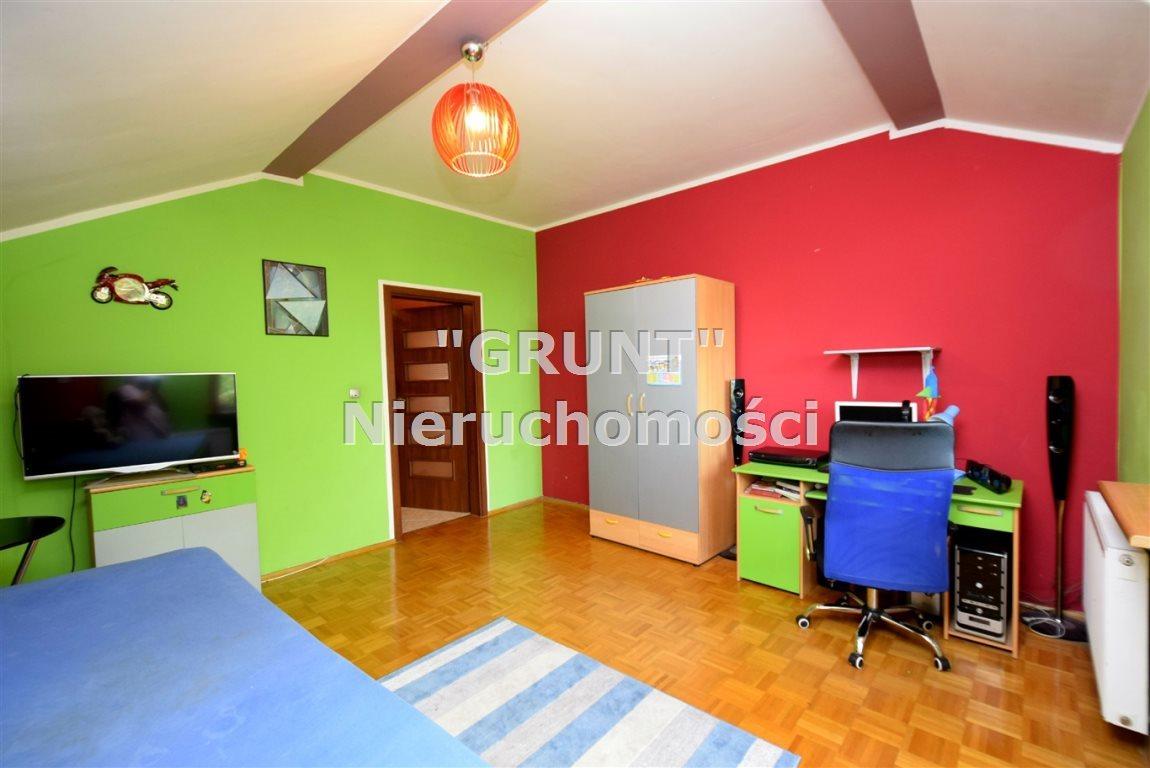 Mieszkanie trzypokojowe na sprzedaż Piła, Koszyce  109m2 Foto 10