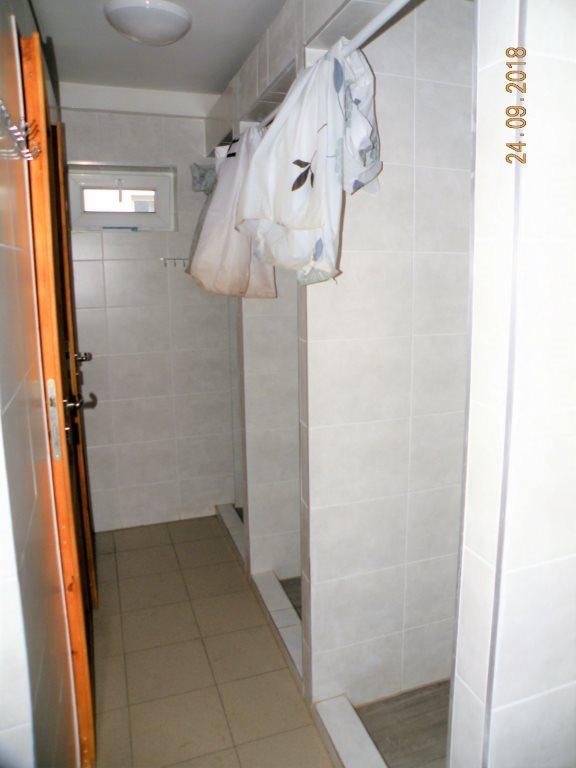Dom na wynajem Bojszowy  360m2 Foto 6