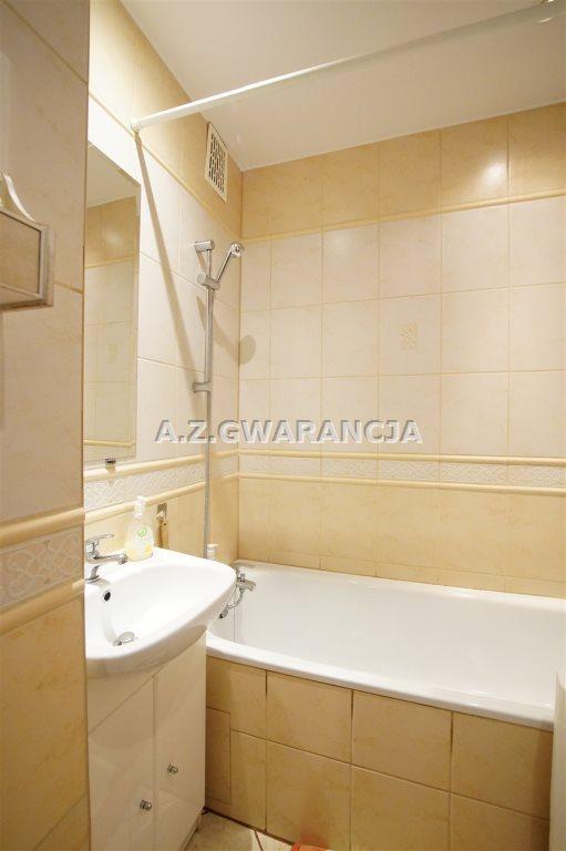 Mieszkanie trzypokojowe na sprzedaż Opole, Malinka  60m2 Foto 11