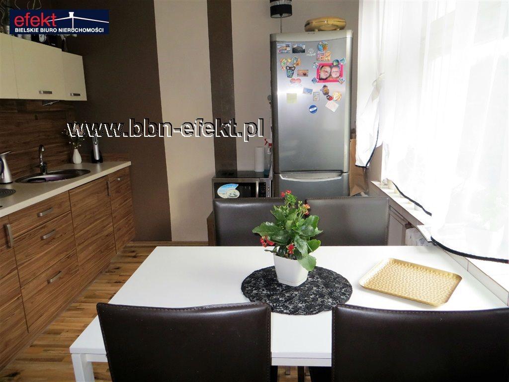 Dom na sprzedaż Rybarzowice  165m2 Foto 5