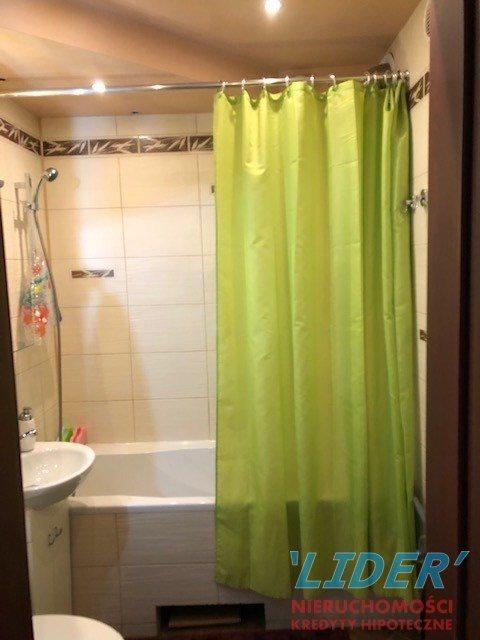 Mieszkanie trzypokojowe na sprzedaż Tychy, H  53m2 Foto 7