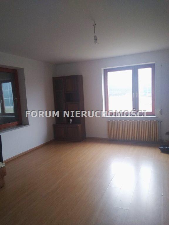 Dom na wynajem Warszowice  250m2 Foto 2