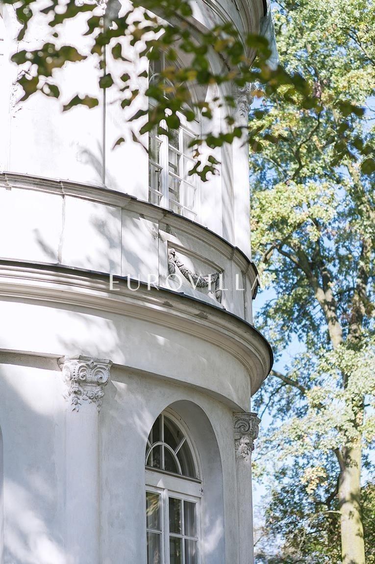 Dom na sprzedaż Konstancin-Jeziorna, Henryka Sienkiewicza  717m2 Foto 9