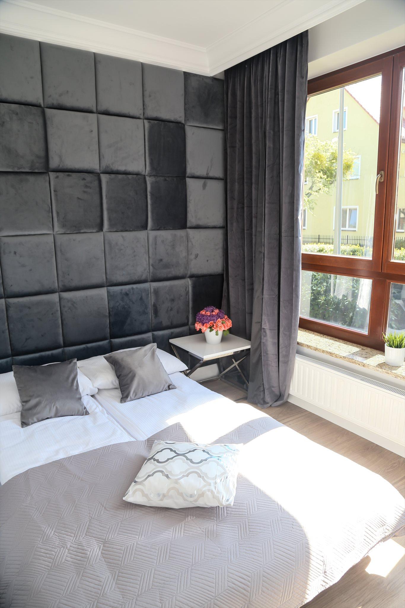 Mieszkanie trzypokojowe na wynajem Sopot, Syrokomli 2  68m2 Foto 4