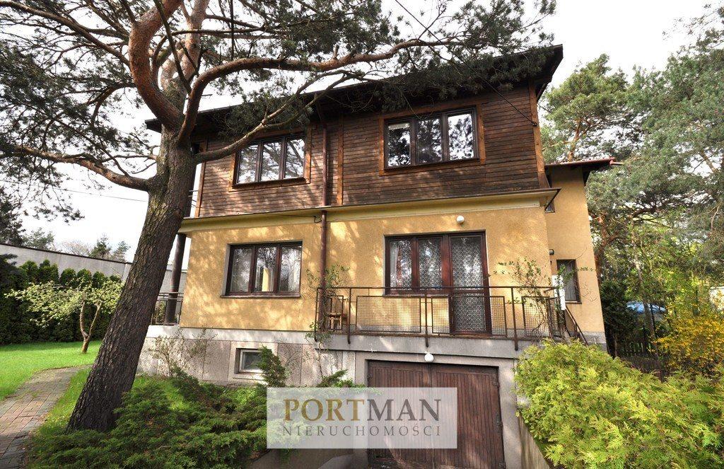 Dom na sprzedaż Otwock  1200m2 Foto 1