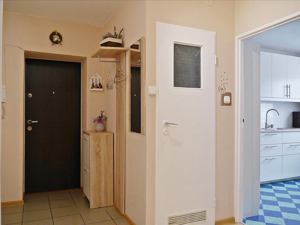 Mieszkanie czteropokojowe  na sprzedaż Warszawa, Włochy, Sabały  85m2 Foto 4